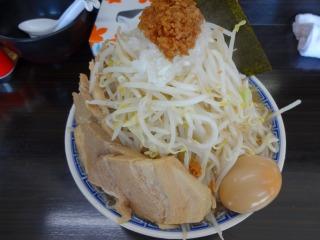 2014年08月03日 山勝角ふじ2
