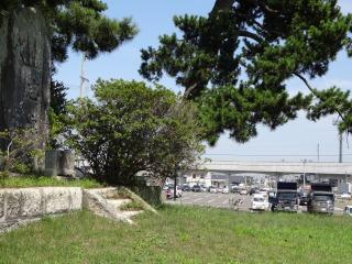 2014年08月24日 雷神塚古墳6