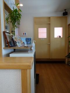 2014年08月24日 八縁・製麺室