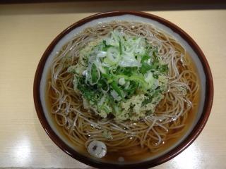 2014年09月06日 神田