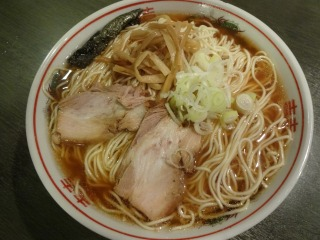 2014年09月08日 太平楽