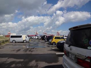 2014年09月14日 新港4