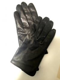 革ショート手袋