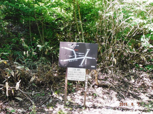 富士の塔砦 (4)