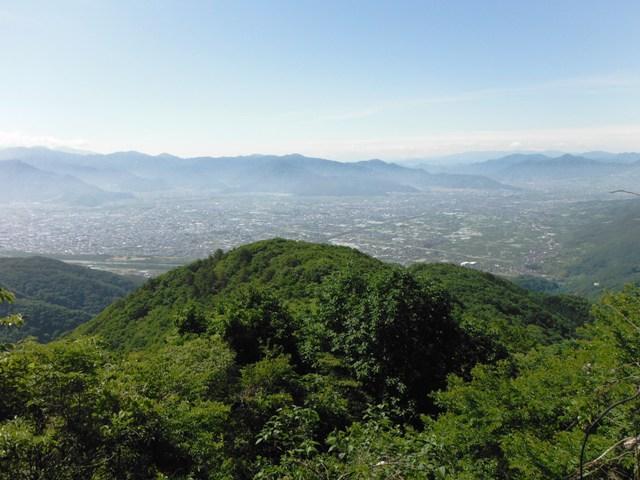 富士の塔砦 (37)