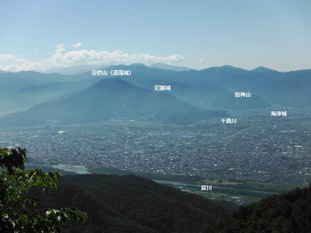 富士の塔砦 (39)