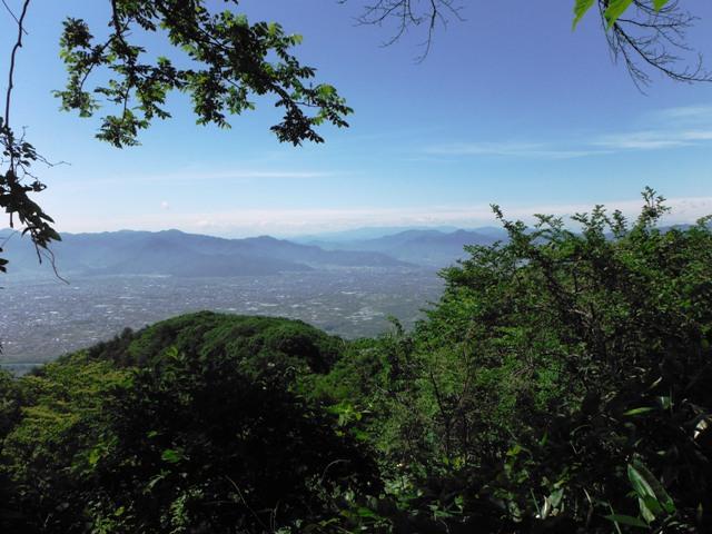 富士の塔砦 (53)