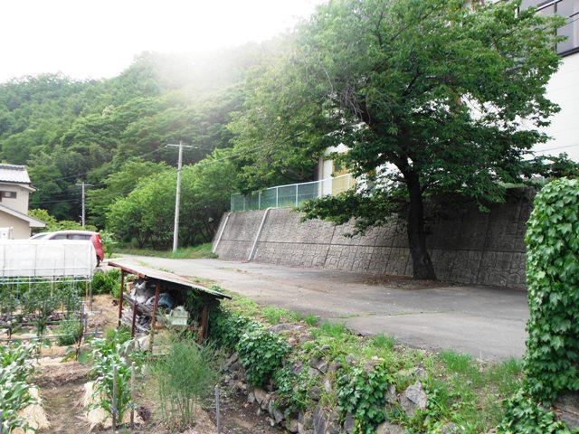 丸子良存館 (7)