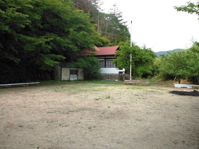 丸子良存館 (13)