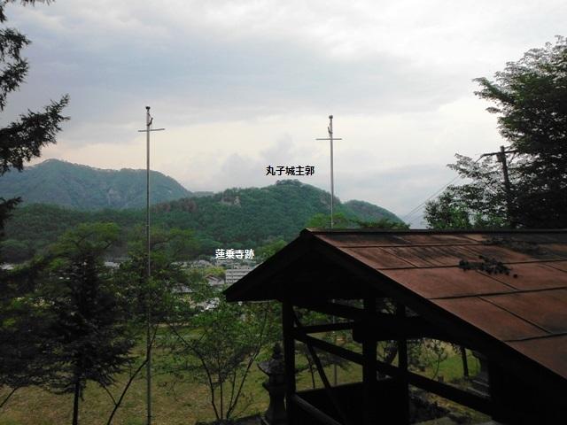 岡森諏訪神社 (5)