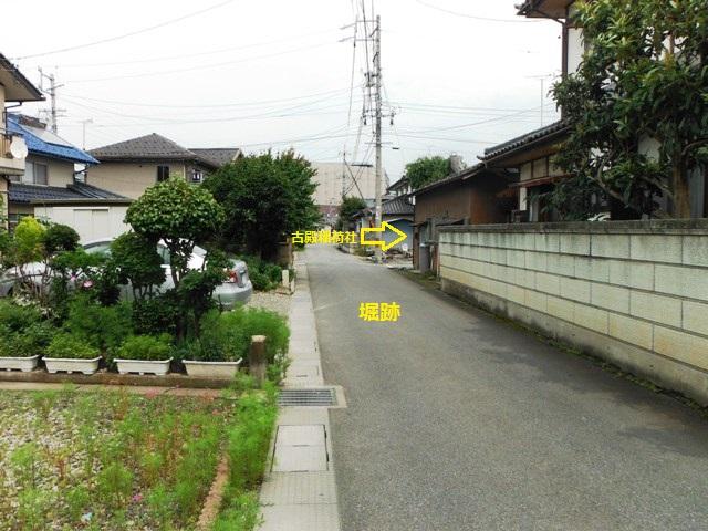 横田城2 (1)