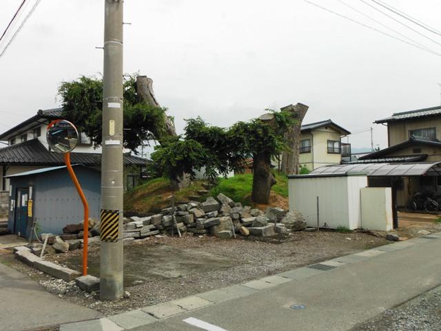 横田城2 (2)