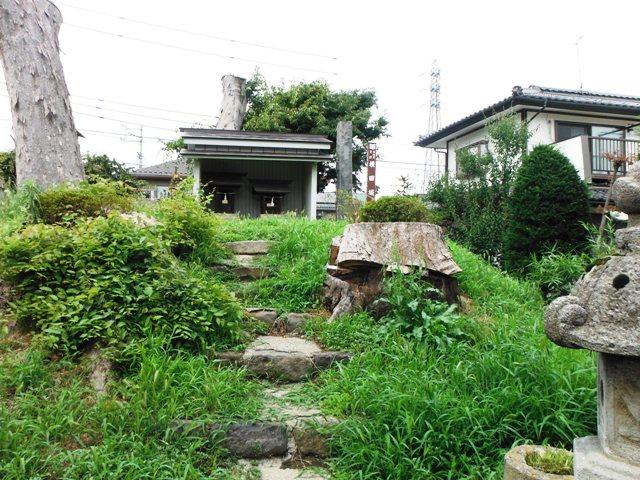 横田城2 (9)