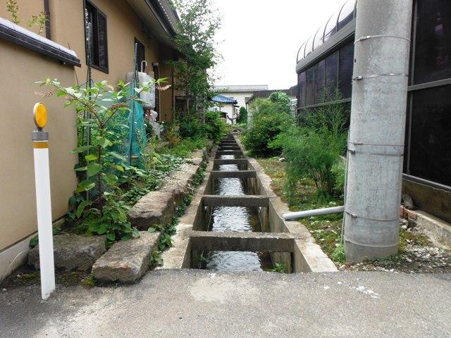 横田城2 (11)