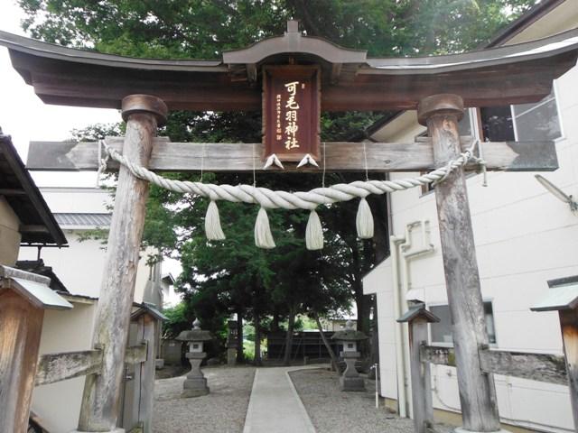 横田城2 (18)