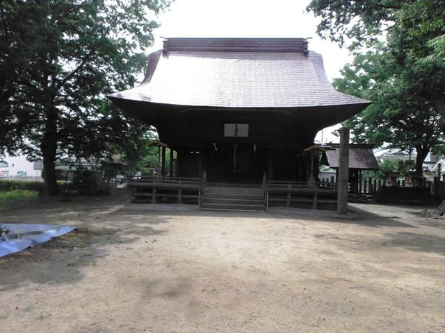 横田城2 (20)