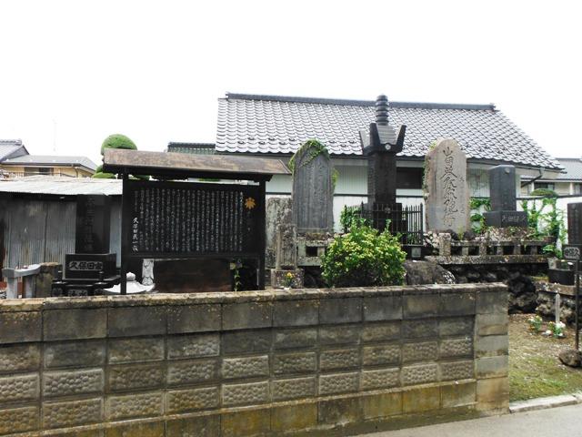 横田城2 (15)