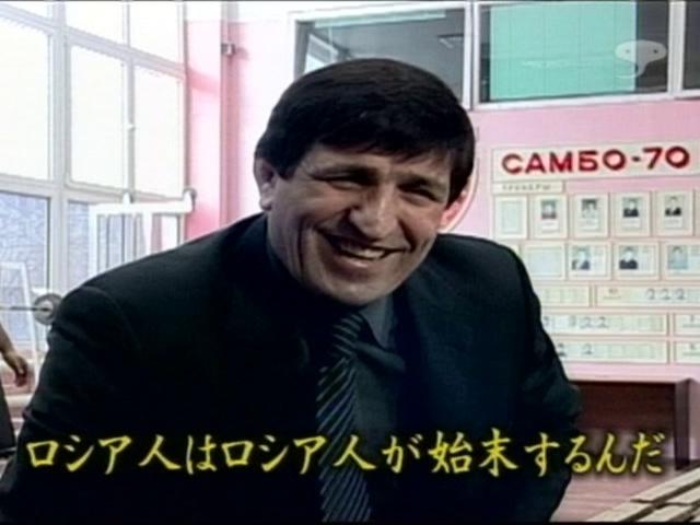 志乃舞の父親は銀狐(アーバンギャルド) YouTube動画>6本 ->画像>28枚