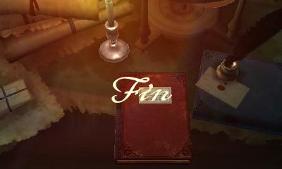 FE7 (7)