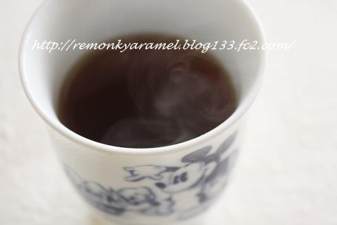 たんぽぽ茶_4