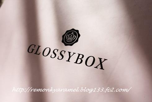 グロッシーボックス_1