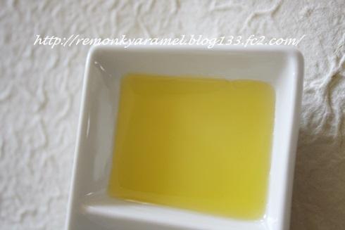 セレブ油_4