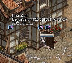 150506_14.jpg