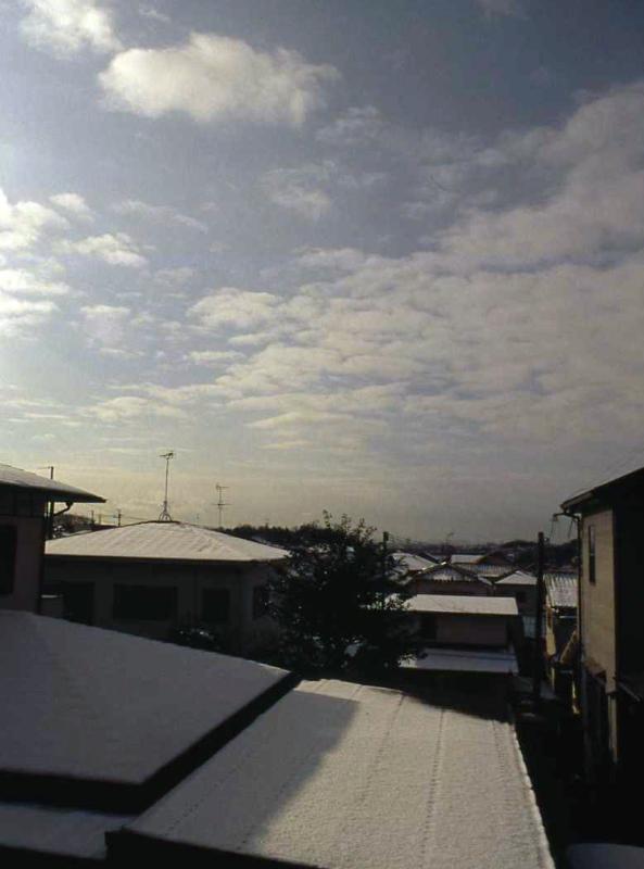 img676雪