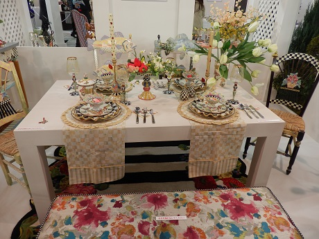 table23.jpg