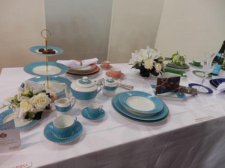 table26.jpg