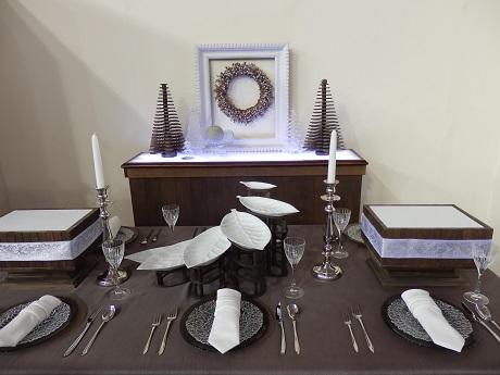 table8.jpg