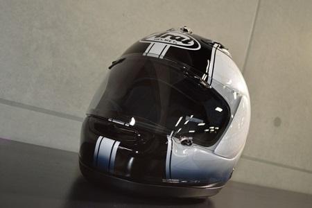 ヘルメットブログトップ