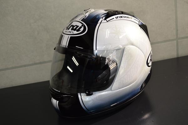 ヘルメット02