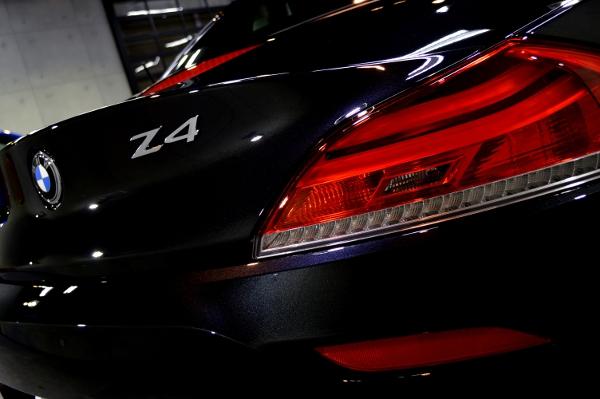 Z4-06.jpg