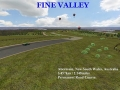 fine valley