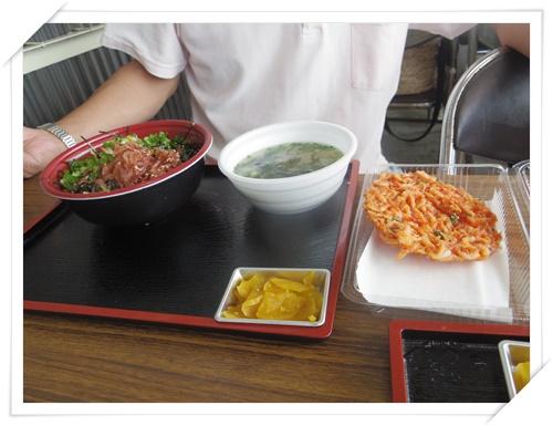 桜えびIMGP3146-20150705