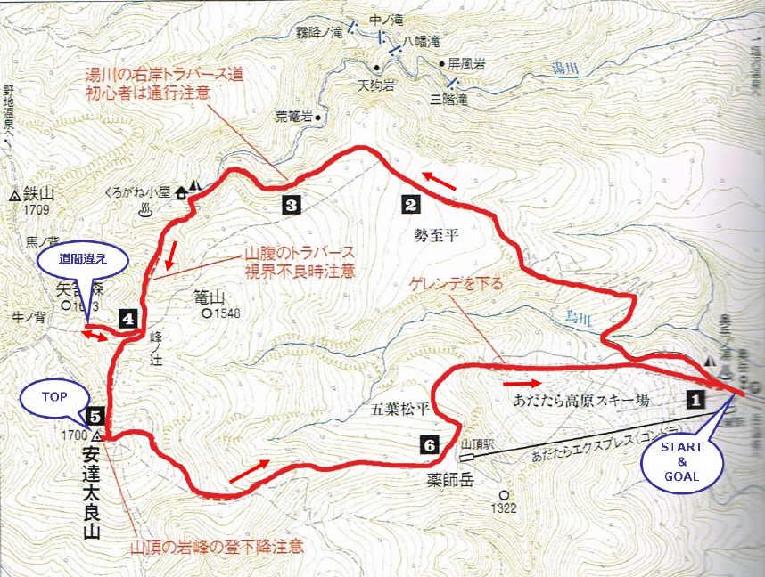 20150110_route.jpg