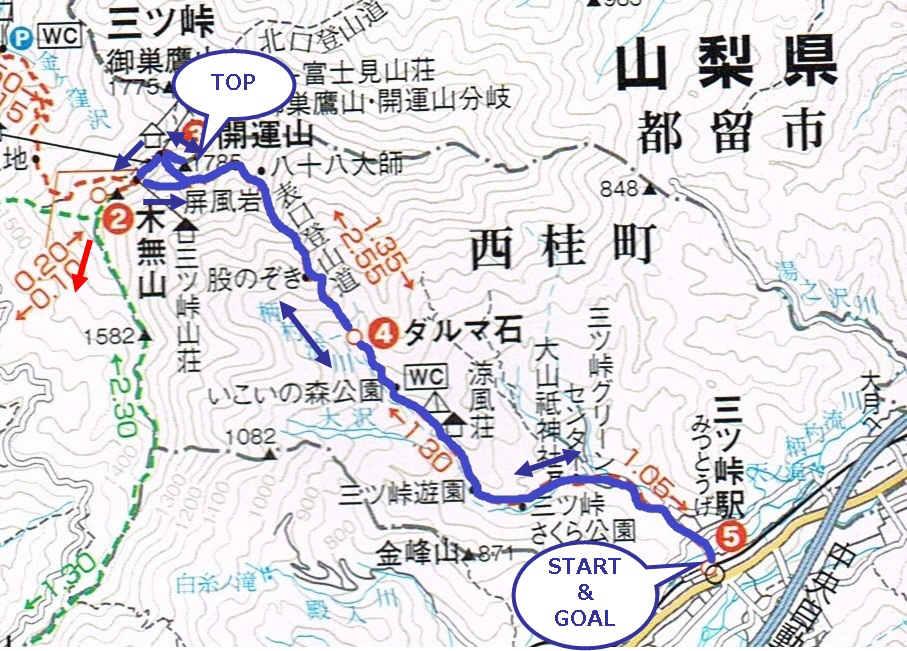 20150119_route.jpg