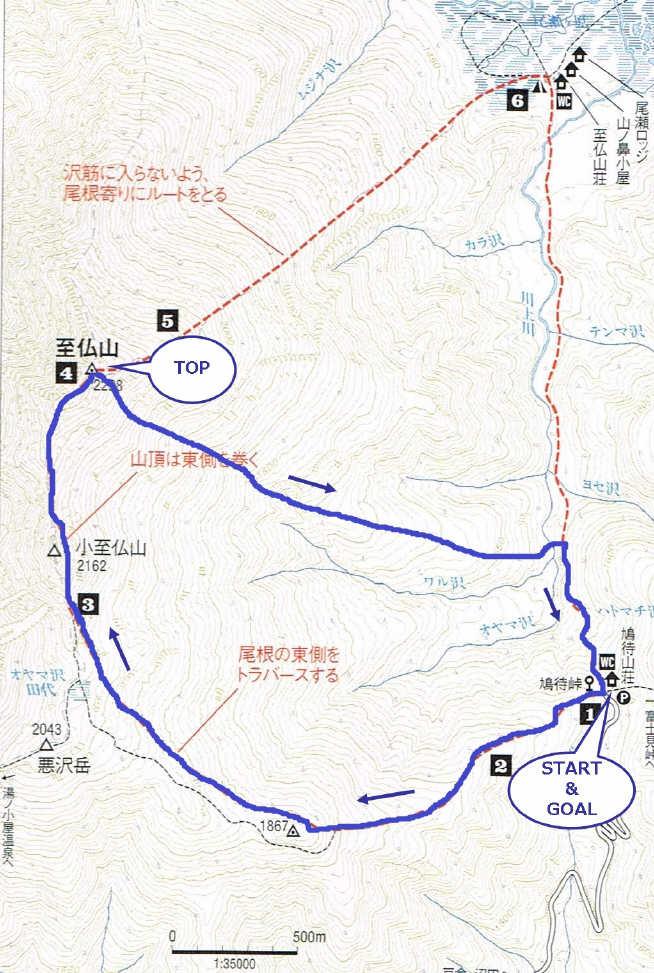 20150425_route.jpg