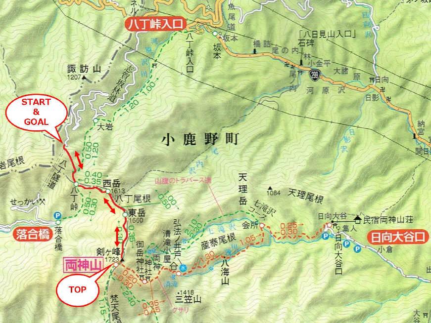 20150430_route.jpg