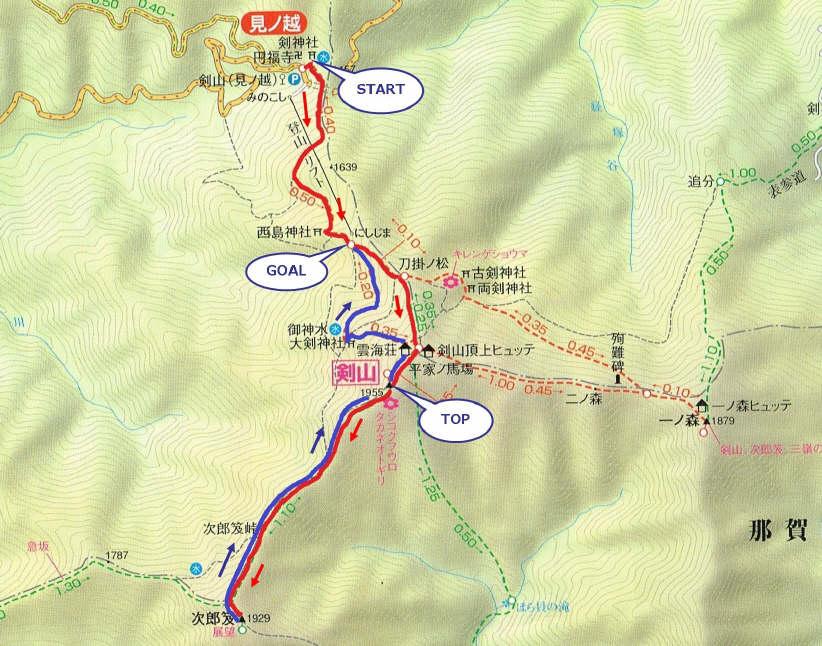 20150706_route.jpg
