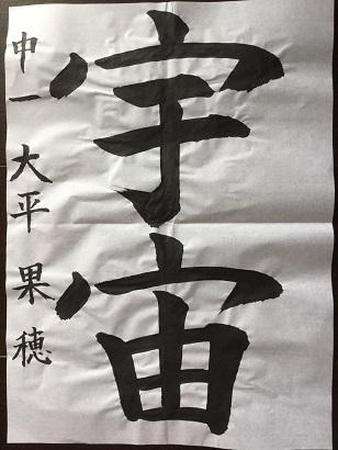 IMG_0413 (2)