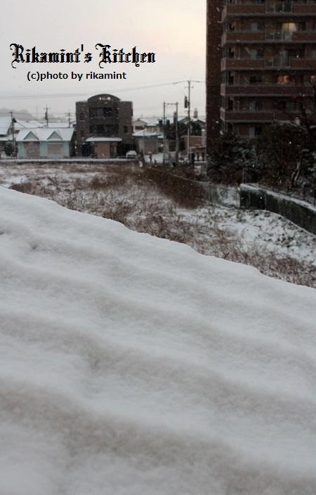 IMG_12・17雪景色 (2)