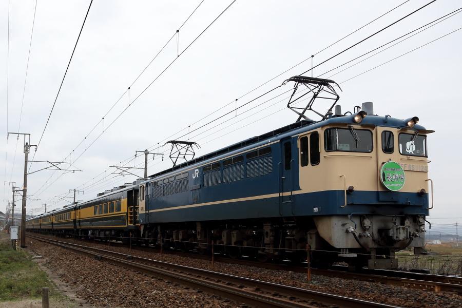 A19R0782.jpg