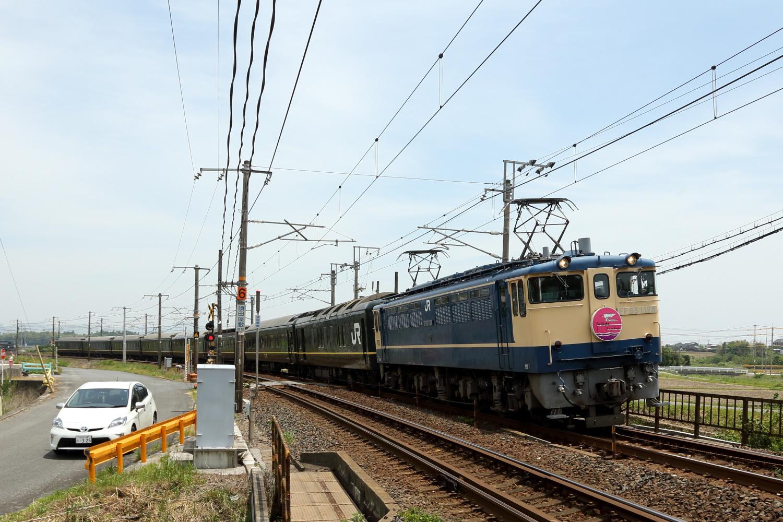 A19R2171.jpg