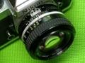 DSCN1279.jpg