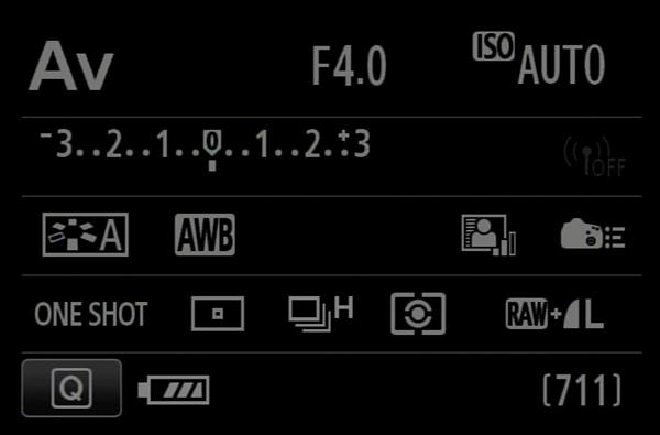 70D_menu.jpg