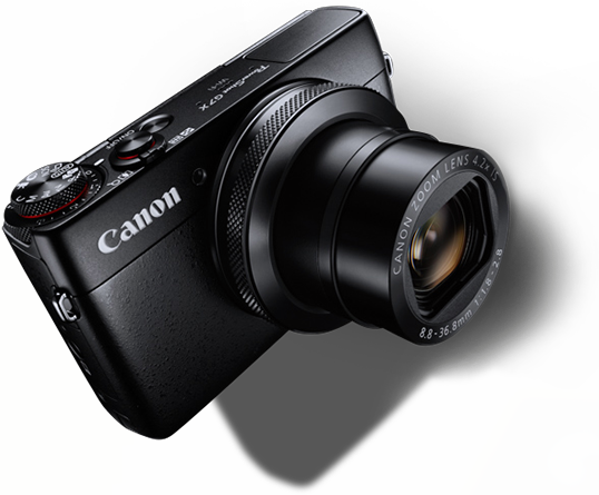 canon_g7x.png