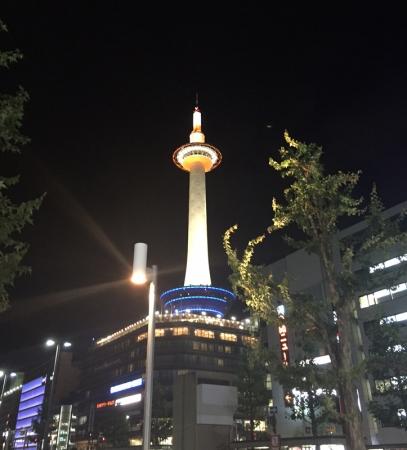 20150629_01
