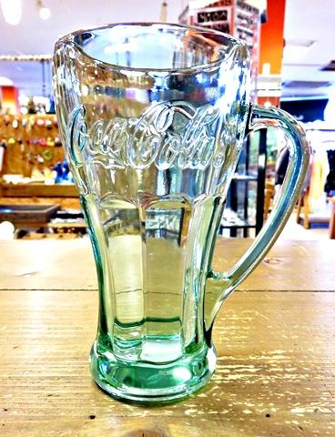 2015-01-28 34 5705CC COKE GENUINE GLASS 1